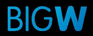 big-w-logo