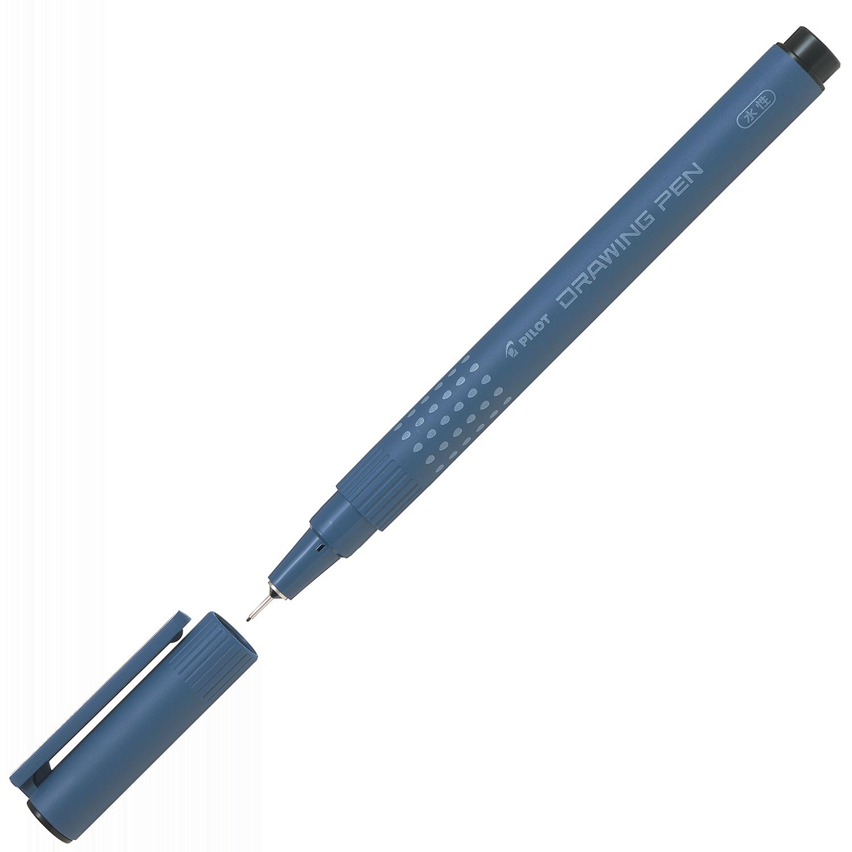 Drawing Pen