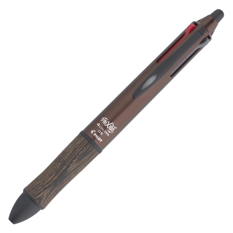 FriXion 4 Wood