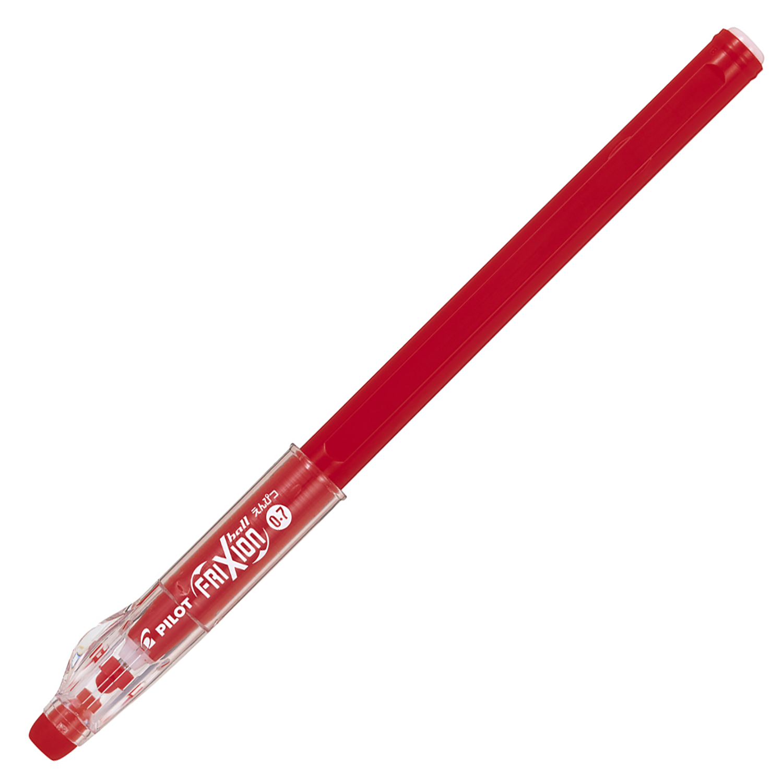 FriXion Stick