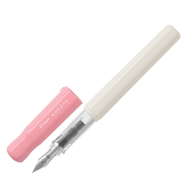 Kakuno Fountain Pen
